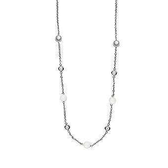 Skagen Women's chain acciaio_inossidabile - SKJ1115040