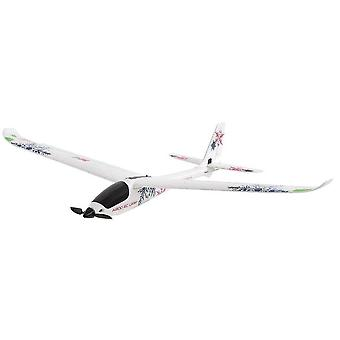 XK A800 780mm envergadura RTF 3D6G 5Ch RC planeador