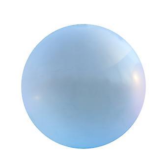 المياه لملء بالون المياه الكرة فقاعة الكرة نطاط الكرة آمنة وناعمة