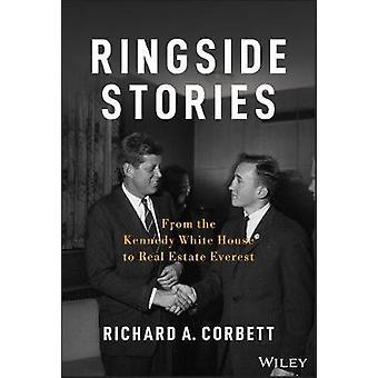 Ringside Stories