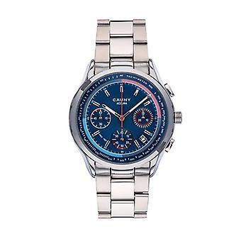 Cauny watch cac003