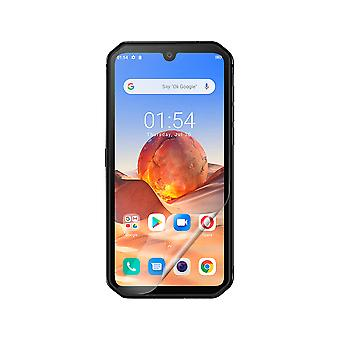 Celicious Matte Anti-Glare Screen Protector Film Compatible with Blackview BV9900E [Pack of 2]