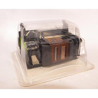 Druckkopf für Hp Drucker Photosmart Printer
