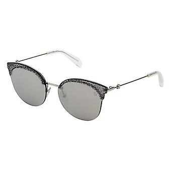 Dames zonnebril Tous STO370-59579X (ø 59 mm)
