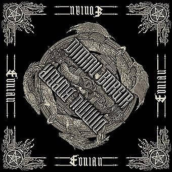 Dimmu Borgir - Eonian Bandana