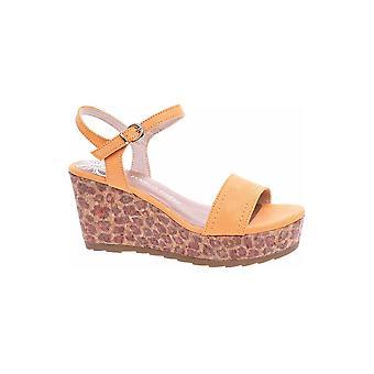 Marco Tozzi 222835922637 zapatos universales de verano para mujer