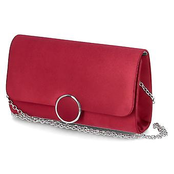 Tamaris Clutch Amalia 30456690 evening  women handbags