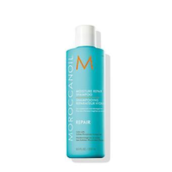 Restorative Shampoo Moroccanoil Moisturizing (250 ml)