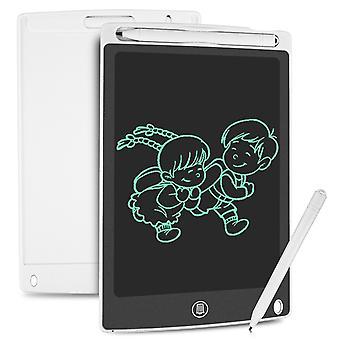 Lcd schrijven tablet elektronica grafische raad ultradunne draagbare handschrift