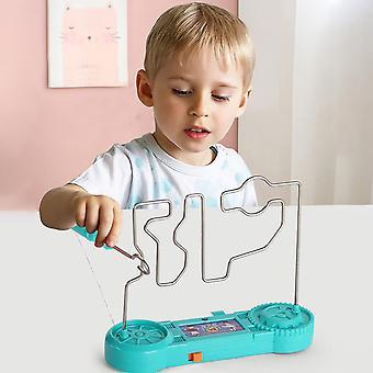 الأطفال الاصطدام الكهربائية ية