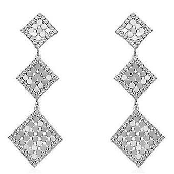 Stroili earrings  1666168