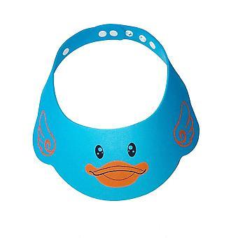 Регулируемый детский душ Шляпа Малыш Дети