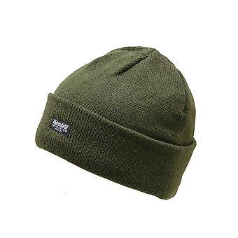 New Thinsulate Bob Hat Military Watch Cap