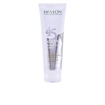 Revlon 45 Days Conditioning Shampoo Stunning For High Lights 275 Ml Unisex