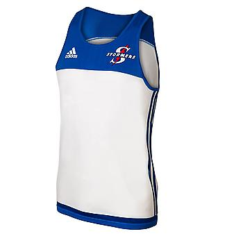 Gilet ADIDAS stormers rugby [Black]