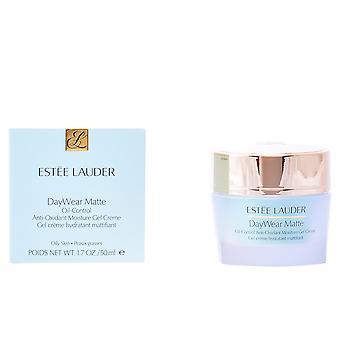 Estee Lauder Daywear mat anti-oxidant humidité Gel Creme 50 Ml pour femme