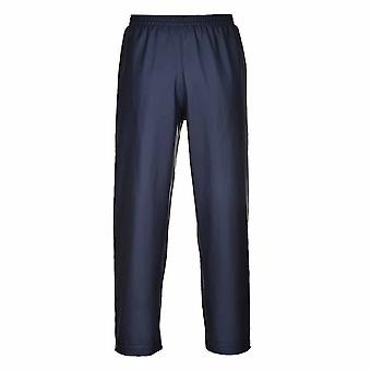 Portwest - Sealtex Flame Resist Safety Workwear Waterproof Trouser