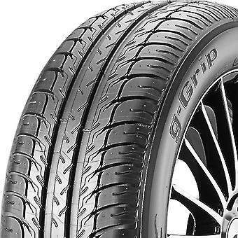 Summer tyres BF Goodrich g-Grip ( 215/45 R17 91W XL )
