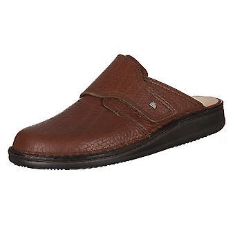 Finn Comfort Amalfi Malt Iowa 01515088164 universella sommar män skor
