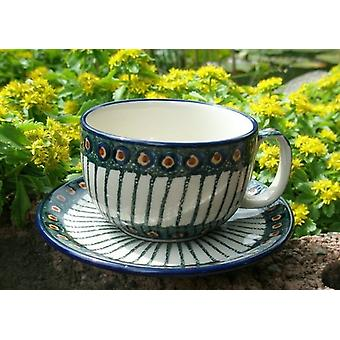 Maxi Cup, 375 ml, Trad. 1, BSN X-022
