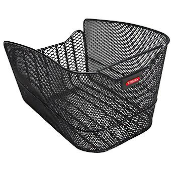KLICKfix CityMax fix rear basket