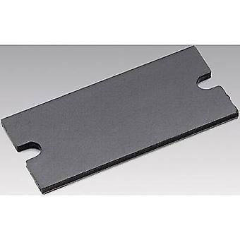 17010 G LGB magneet
