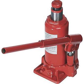 2 ton hydraulische fles Jack