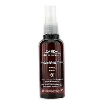 Aveda Volumizing Tonic With Aloe - 100ml/3.4oz