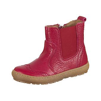 Bisgaard 507022184008 universal winter infants shoes
