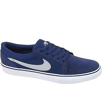 Nike SB satira II GS 729810402 univerzálne celoročné deti topánky