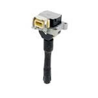 Karlyn 11856T Ignition Coil