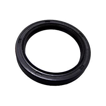 GS1023 Wheel Seal