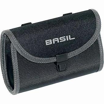 Basil Madi седло мешок