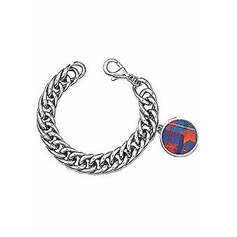 TOMMY HILFIGER JEWELS - bracelet - ladies - 2700972 - CLASSIC SIGNATURE