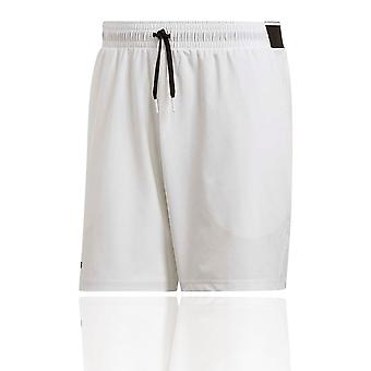 Adidas Club stretch vevd 7 tommers shorts-AW19