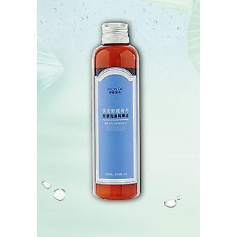 Stabilisation et sommeil composé Massage et le bain huile essentielle