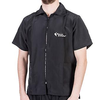 Groom Professional Firenze Jacket
