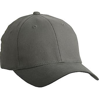 Myrtle Beach Adults Unisex Original Flexfit Cap