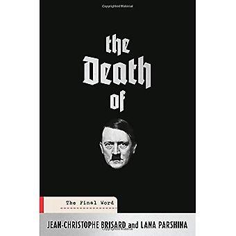 Döden av Hitler: sista ordet