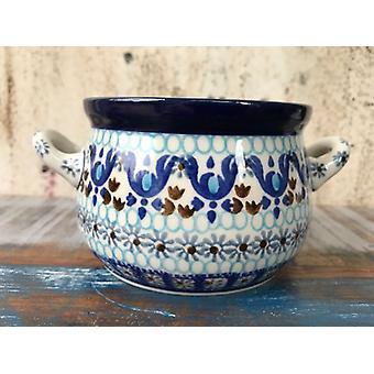 Consommé Cup 350 ml, 6,5 cm, Marrakech, BSN A-0539