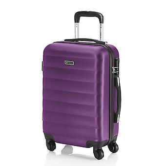 Ithaca cabin suitcase Simoa 71250