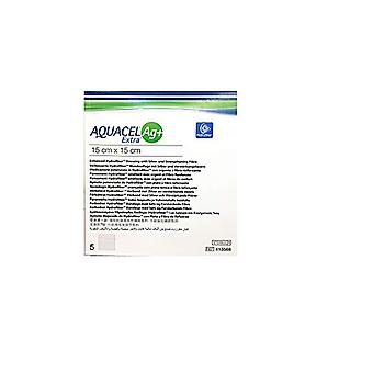 AQUACEL AG + EKSTRA 15X15CM 413568 5