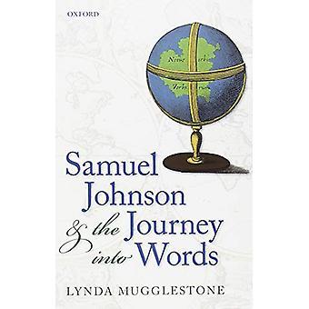 صموئيل جونسون، والرحلة في عبارة صمويل جونسون وي