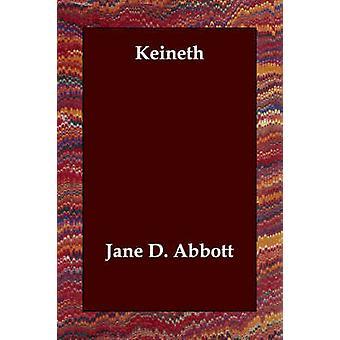Keineth af Abbott & Jane D.