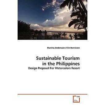 Nachhaltiger Tourismus in den Philippinen durch Andersson & Martina