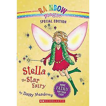 Stella the Star Fairy by Daisy Meadows - 9780545067768 Book