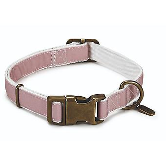 Beeztees Designed By Lotte Nylon Virante Dog Collar