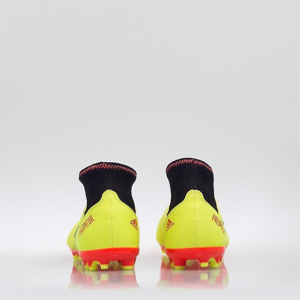 Adidas Predator 183 AG J CG6359 fotball kids året sko