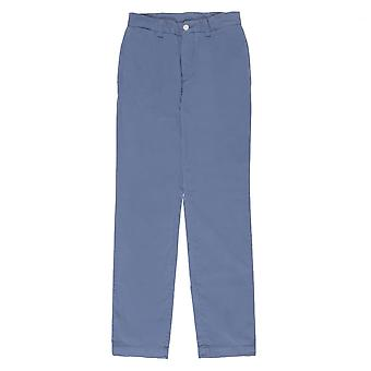 Hackett Military Chino, Blue