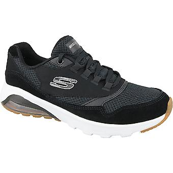 Baskets Skechers Skech-Air Extreme 12922-BLK Womens